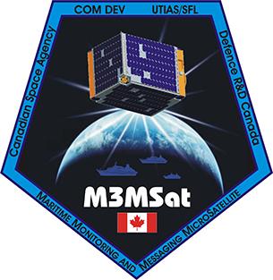 M3MSat-mission-patch