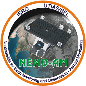 NEMO-AM-patch