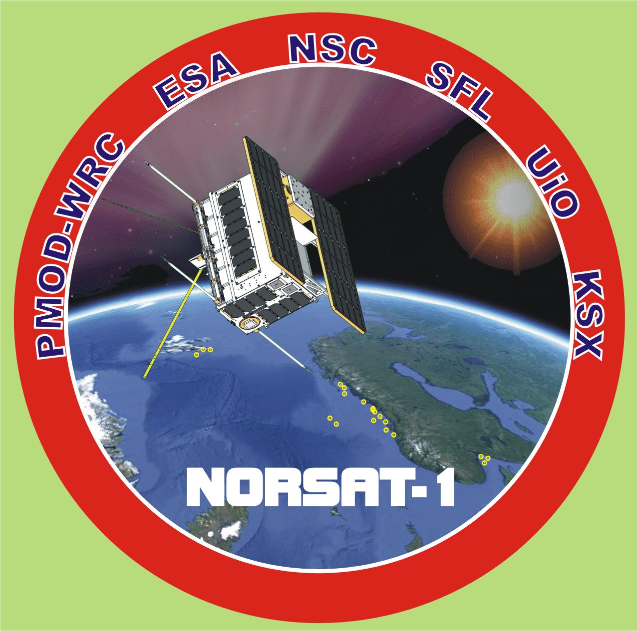 NORSAT-1-patch-Ver2-transparent-final