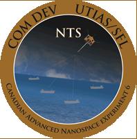NTSmissionpatch-2