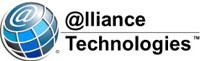 @lliance Technologies