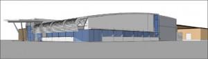 MSTC-Exterior-Rendering-2
