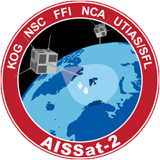 AISSAT2patch