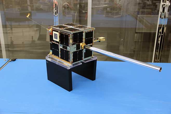 AISSat-2