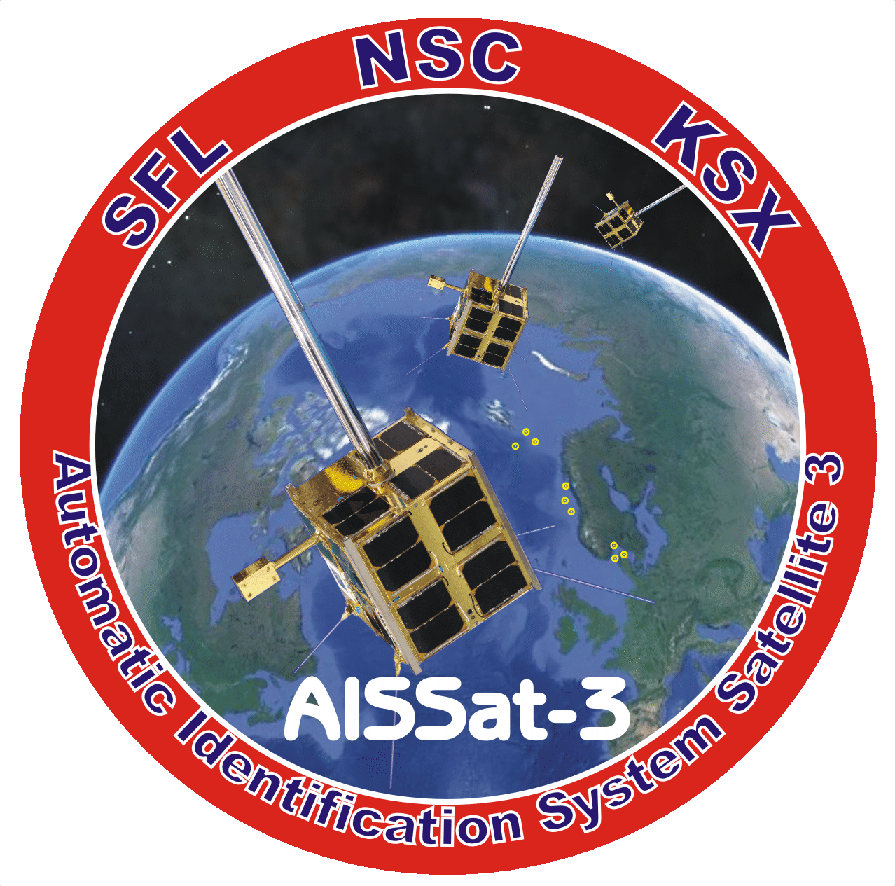 AISSat-3-patch-Ver1-transp