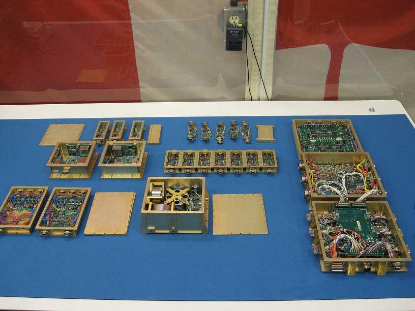 M3MSat-Hardware-small