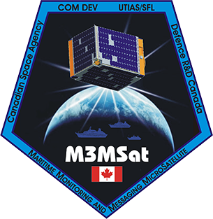 M3MSat-mission-patch