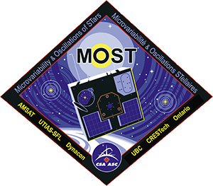 MOST-Patch-2010