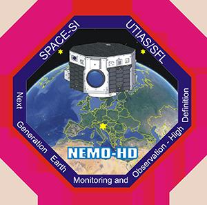 NEMO-HD-patch-Ver3-transparent
