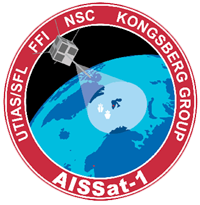 aissat1Patch