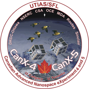 canx4-5patch