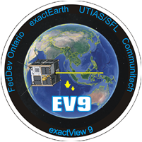 evPatch